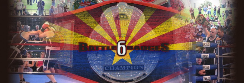 battle_of_the_badges-tucson-boxing-event